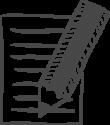 Contract_Preparation-5ebb3d877a32b